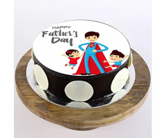 https://www.emotiongift.com/superman-dad-photo-cake-chocolate