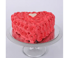 https://www.emotiongift.com/valentine-heart-shaped-cake-1kg-vanilla