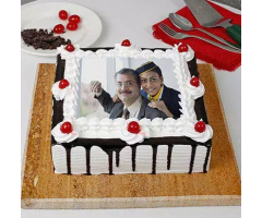 https://www.emotiongift.com/black-forest-photo-cake-for-dad