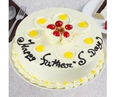 https://www.emotiongift.com/butterscotch-cake-for-dad