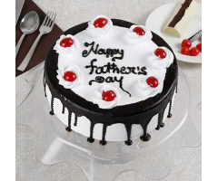 https://www.emotiongift.com/fathers-day-black-forest-cake