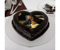 https://www.emotiongift.com/heart-shape-truffle-photo-cake-fathersday