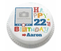 https://www.emotiongift.com/birthday-photo-cake