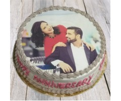 https://www.emotiongift.com/couple-photo-cake