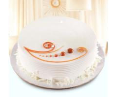 https://www.emotiongift.com/design-vanilla-cake