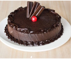 https://www.emotiongift.com/eggless-chocolate-cake