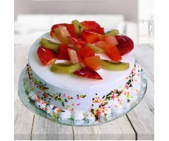 https://www.emotiongift.com/fresh-fruit-cake