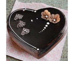 https://www.emotiongift.com/heart-shape-truffle-cake
