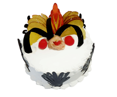 https://www.emotiongift.com/mixed-fruit-cake