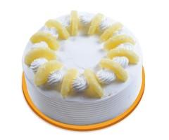 https://www.emotiongift.com/round-pineapple-cake