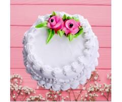 https://www.emotiongift.com/rose-vanilla-cake