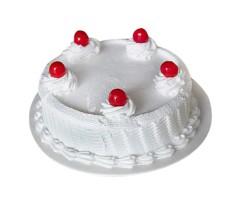 https://www.emotiongift.com/vanilla-cake-half-kg