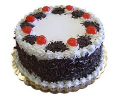 https://www.emotiongift.com/black-forest-1kg