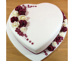 https://www.emotiongift.com/divine-heart-cake-1kg-vanilla