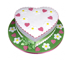 https://www.emotiongift.com/heart-shape-designer-cake