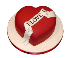 https://www.emotiongift.com/red-heart-love-you-valentine-cake
