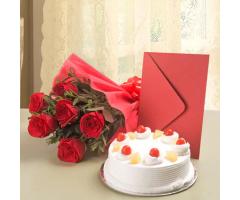 https://www.emotiongift.com/roses-n-cake-hamper-combo