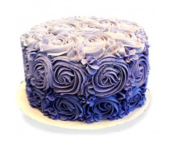 https://www.emotiongift.com/blue-rose-cake