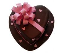 Love Flower Cake 2kg