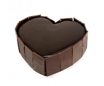 cute-heart-shape-cake-1-kg