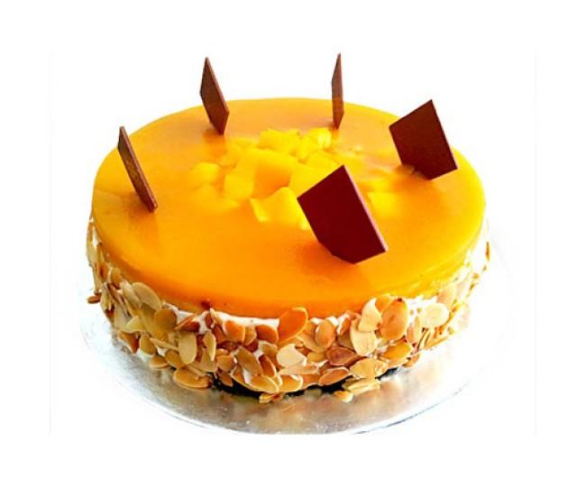 mango cake half-kg_1