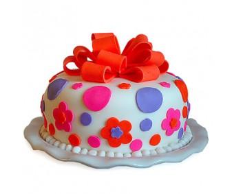 gorgeous cake-2kg_1
