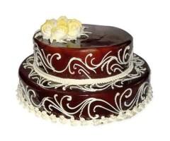 2-tier-chocolate-cake-2kg_1