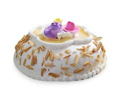 italian-almond-cake-1kg_1