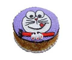https://www.emotiongift.com/doremon-first-birthday-cake
