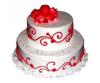 the-royal-three-tier-cake-3kg