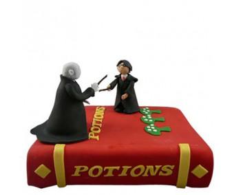 harry-potter-and-voldemort-cake-3kg_1