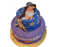 https://www.emotiongift.com/aladdin-jasmine-3-tier-cake