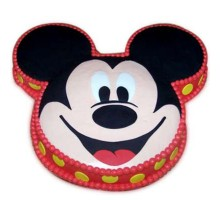soft-mickey-face-cake-2kg_1