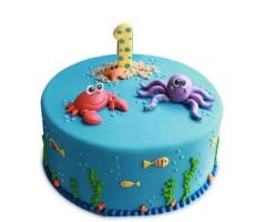 https://www.emotiongift.com/baby-sea-cake