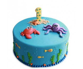 baby-sea-animals-cake-2kg_1
