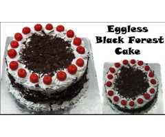 https://www.emotiongift.com/lp-black-forest-1kg
