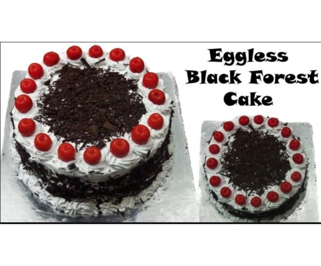Black Forest 1 kg