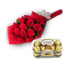 https://www.emotiongift.com/Charming-Roses-Diwali