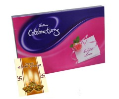 https://www.emotiongift.com/Cadbury--For-Diwali