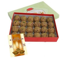https://www.emotiongift.com/1kg-Besan-Ladoo-For-Diwali