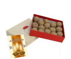 https://www.emotiongift.com/Besan-Ladoo-For-Diwali