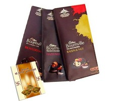 https://www.emotiongift.com/Chocolates-For-Diwali