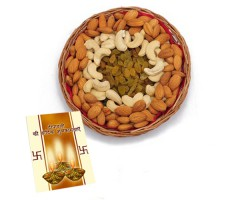 https://www.emotiongift.com/1kg-Mix-Dryfruits-For-Diwali