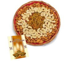 https://www.emotiongift.com/2kg-Mix-Dryfruits-For-Diwali