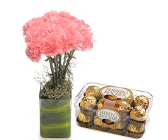 https://www.emotiongift.com/Carnations-N-Chocolates-Diwali