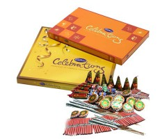 https://www.emotiongift.com/Celebrations-With-Crackers