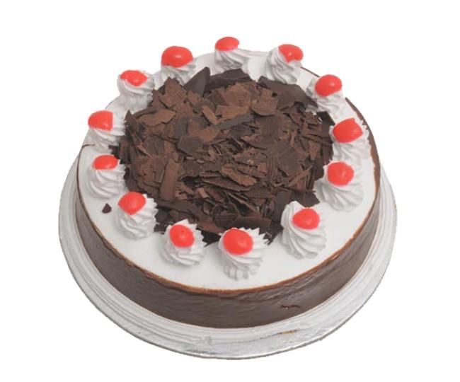 Black forest Cake 2 kg