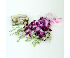 https://www.emotiongift.com/orchids-n-chocolates