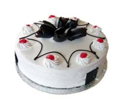 https://www.emotiongift.com/blackforest-cake-five-star-bakery