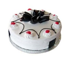 Blackforest Cake- Five Star Bakery
